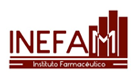 Instituto Farmacéutico